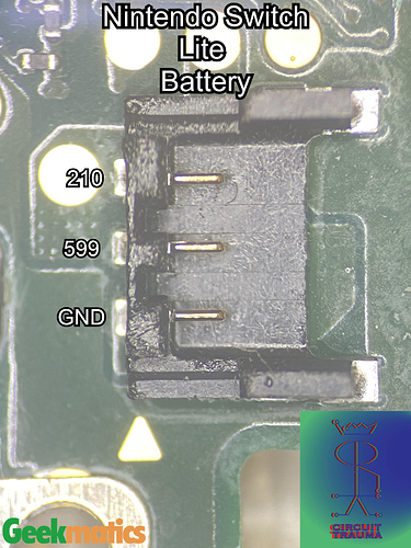Nintendo_Switch_Lite_Battery_Edited