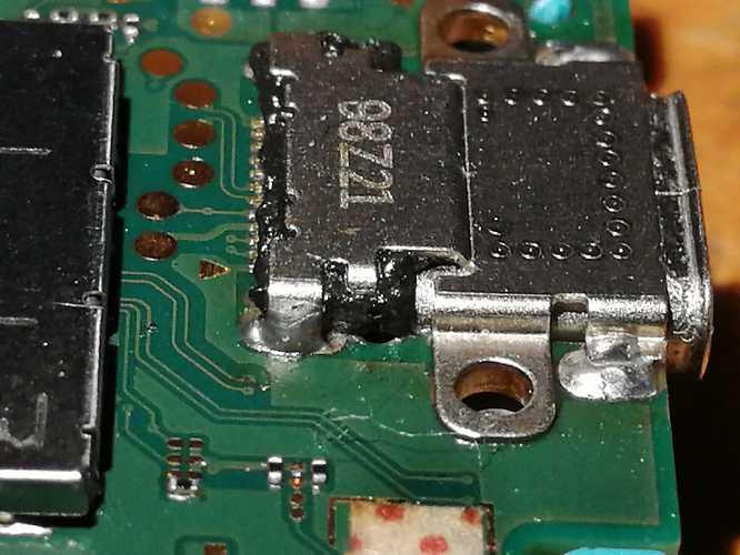 IMG-20210303-WA0021