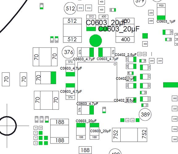MAX77620A_components