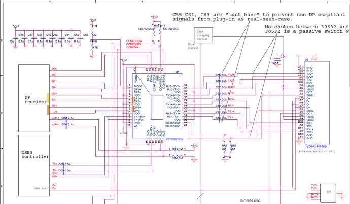 pi3usb_application_schematic