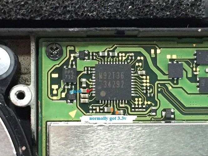 3xM92T36