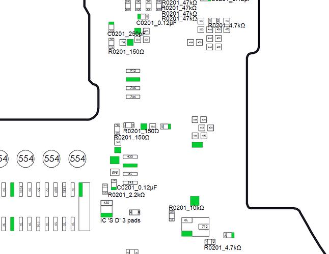 Fan_Start_connector