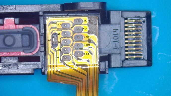 H1600 Cam-4.28-6;49;6;233