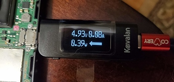 Switch_Charge_Meter