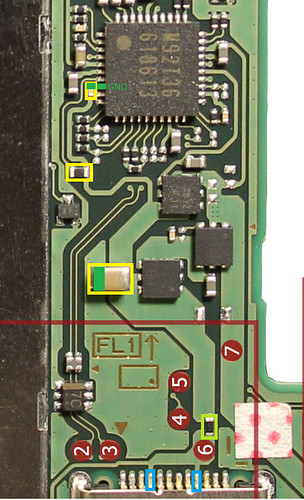 PWR_USB