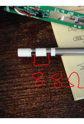 drawing_fun_file_2021-05-22-080322