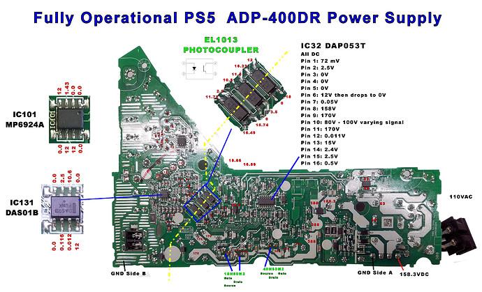 Good PS5 PS Power check-1