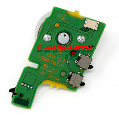 Insert-Eject-Sensor-Motor-for-Sony-PlayStation-4